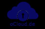 oCloud.de